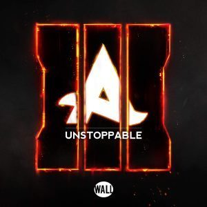 afrojack-unstoppable-2015-1200x1200