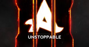Afrojack – Unstoppable (Single) (iTunes Plus)