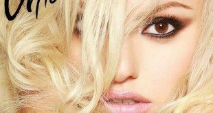 Alexandra Stan – Unlocked (Deluxe Edition) (iTunes Plus) (2014)
